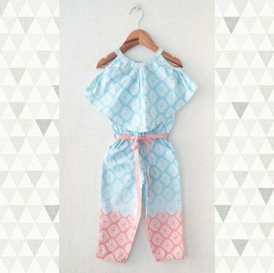 Liz Jacob Girlswear
