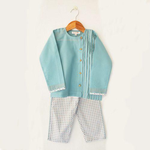 Liz Jacob Nightwear