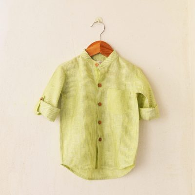 Liz Jacob kids wear