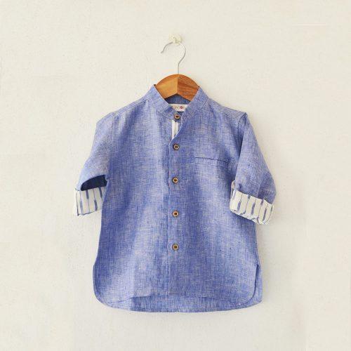 Liz Jacob Online Clothing Store